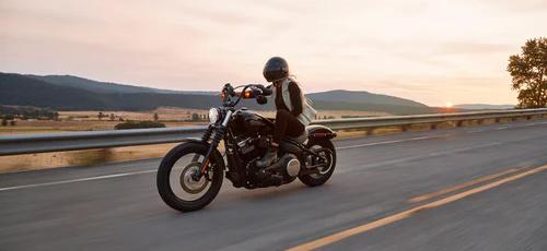 Featured image Best Beginner Motorcycle BMW Sport Riders Racers Forum - Resources