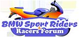 BMW Sport Riders & Racers Forum